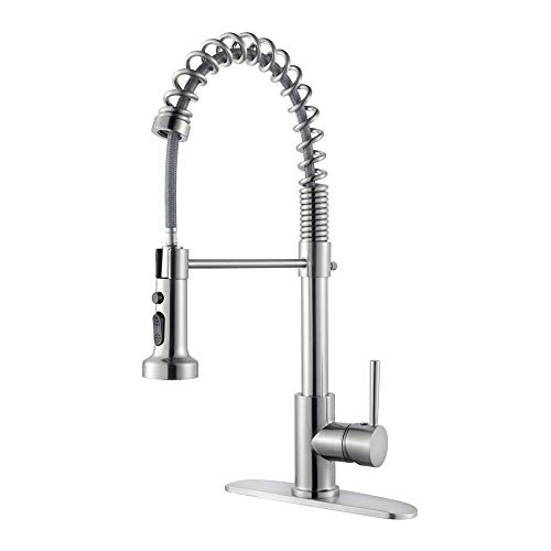 Commercial Kitchen Faucets Large Selection Amp Discount